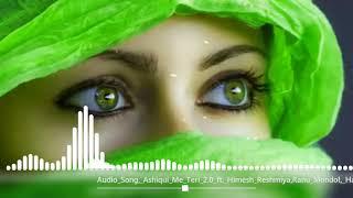 Aashiqui Mein Teri Jayegi Ja Meri DJ song Krishna DJ