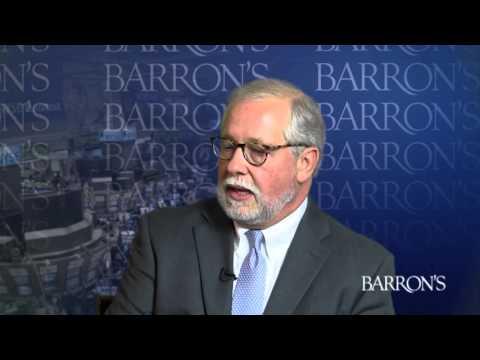 3 Rules for Investing in Bond ETFs