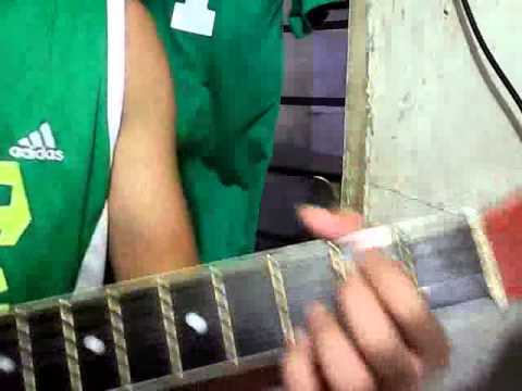basic chords of we are never ever getting back together - YouTube