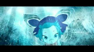 Yobi ^ ^ angel