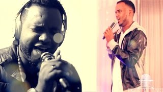 AHZAAB OSMAN IYO OMAR SHOOLI 2015 WAX DHINTAA OFFICIAL SONG (DIRECTED BY STUDIO LIIBAAN)