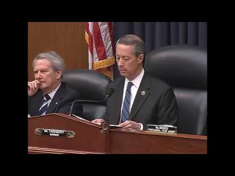 20160316 The Fiscal Year 2017 National Defense Authorization Budget. (ID: 104662)