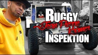 Der Buggy von Bali! - JP Performance