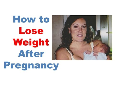 how-to-lose-weight-after-pregnancy,-how-to-lose-baby-weight,-weight-loss-after-pregnancy