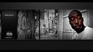 Freddie Gibbs - Fuckin Up The Count (Shadow of a Doubt) [Original Track HQ-4Kᴴᴰ]