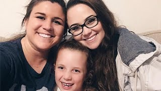 GETTING MARRIED?! - Lesbian Family Vlog