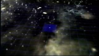 天の川銀河宇宙3