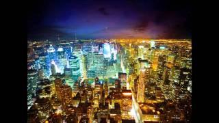 Yofunk - J City (Karol XVII & MB Valence Remix) [HD 1080p]