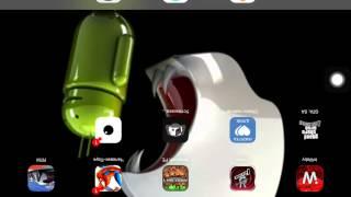 Как снимать видео с экрана Ipad без JailBreak!на Ios 7(В этом видео я вам покажу как снимаю я и как вообще можно теперь снимать на своем Ipad без всяких там JailBreak!..., 2014-09-17T14:05:59.000Z)