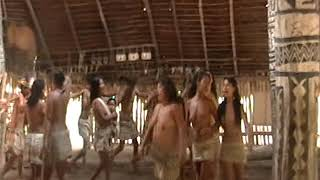 Video Los Boras Iquitos download MP3, 3GP, MP4, WEBM, AVI, FLV Juni 2018