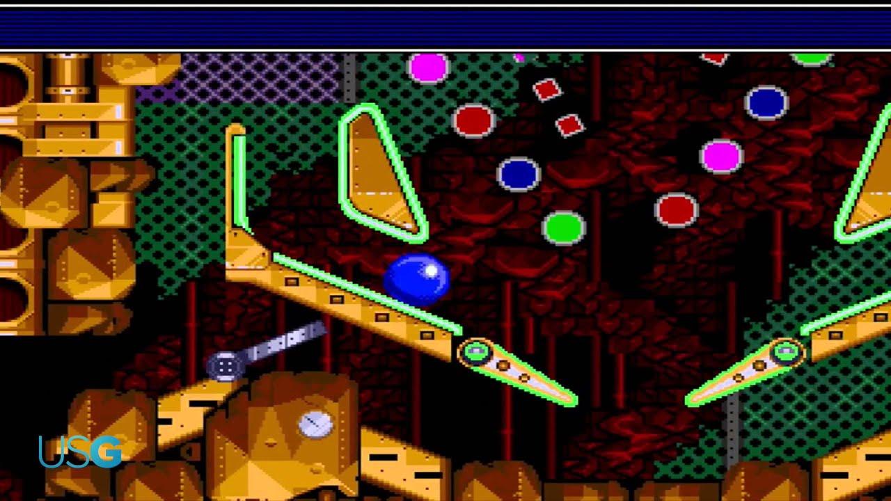 Allsonicgames Net who makes the best sonic the hedgehog games?   usgamer