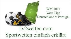 Bwin Deutschland Portugal | Deutschland Wette
