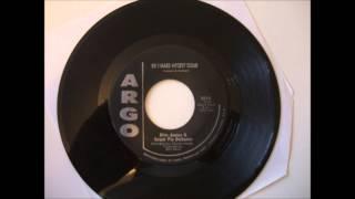 Etta James & Sugar Pie Desanto   Do I Make Myself Clear