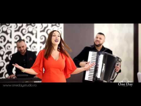 молдова музикэ валерий корнев сделали