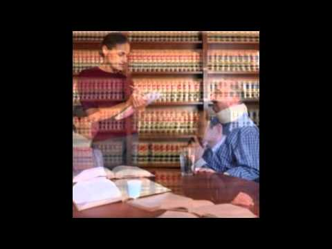 Personal injury accident lawyer