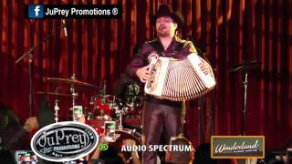 Video Voz De Mando - Ahora Resulta @ Wonderland Ballroom-Boston download MP3, 3GP, MP4, WEBM, AVI, FLV Agustus 2018