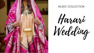 Adib Aruzit Bilay Ethiopian Harari Wedding Music Audio.mp3