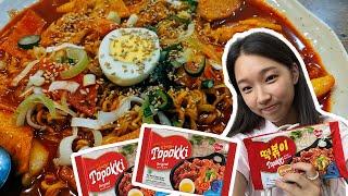 [하이원 서포터즈]하이원 마스코트 사계 '하이하…