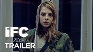 Don't Knock Twice - Official Trailer I HD I IFC Midnight