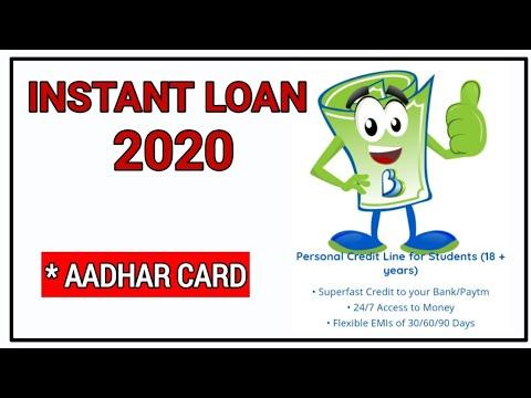 Best student loan options 2020