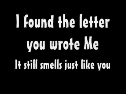 How Do You Sleep - Jesse McCartney [ With Lyrics ]