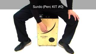 EC-10 Quick Start 06