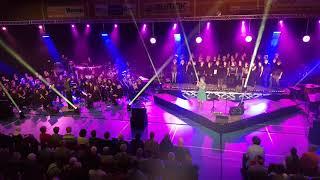 Jachtlust concert Cadenza Twello