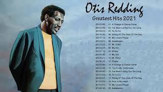 Download Otis Redding Greatest Hits Full Album || Best Of Otis Redding Playlist 2021