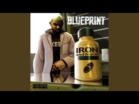 blueprint alchemy remix feat aesop rock
