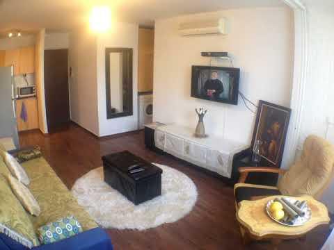 ArendaIzrail Apartment - Dakar Street - Tel Aviv - Israel