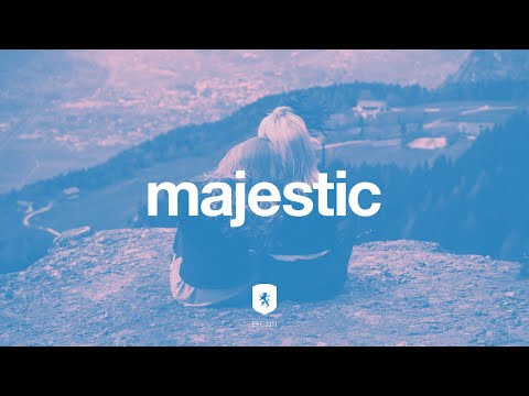 Bamiyah - Hero (Kultur Remix) | Majestic Color