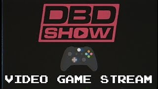 PC PUBG + Classic games with Dirtbag Dan, Alldaydirt, and Reverse Live [VIDEO GAME STREAM]