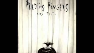 "Feeding Fingers: ""Baby Teeth"" (2009)"