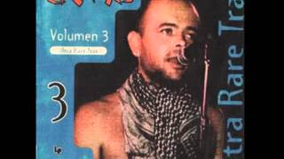 Sumo-Raska Reggae-Ultra Rare Trax Vol 3