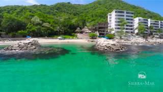 Lifestyle IV - Sierra del Mar Los Arcos