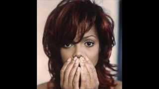 """Janet Jackson   """"Son Of A Gun""""  REMIX"""