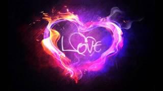 Svoboda, mir, ljubezen, zdravje