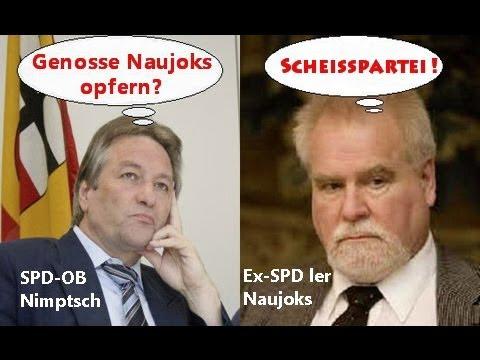 WCCB: Machtmissbrauch der SPD