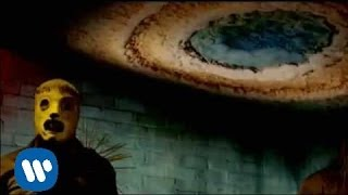 Download Slipknot - Sulfur [OFFICIAL VIDEO] Mp3 and Videos