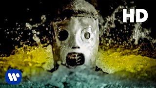 Slipknot   Sulfur [official Video]