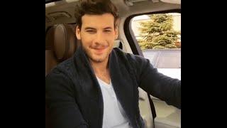Mustafa Mert Koç [ İnstagram Videoları ]