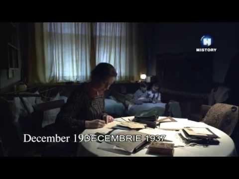 Istoria Rusiei - Moscova