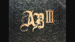 Alter Bridge - Slip To The Void - Alter Bridge III