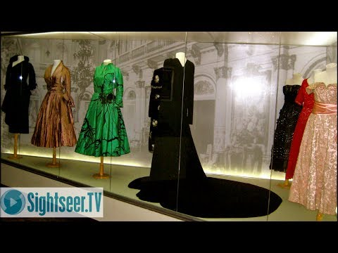 Buenos Aires, Argentina - 5 Great Museums to Visit