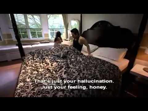 Cine para adultos cosas que no debes hacer en la cama - Camas dobles para adultos ...