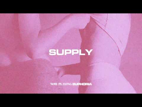 "Parallelephants — ""Supply"" (Full Album Stream)"