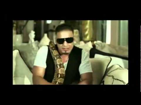 YouTube   Nai reina imran khan remix by dj Pako