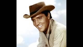 Elvis Presley   Country Roads