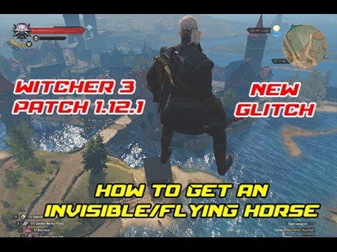 The Witcher 3 Wild Hunt Xp Glitch Lvl 70 Doovi