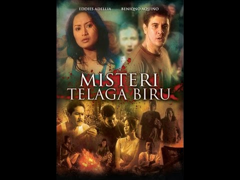 MISTERI-TELAGA-BIRU